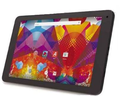 Alba 10 Inch Tablet Review