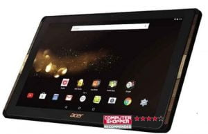acer-iconia-tab-10-a3-a40-review