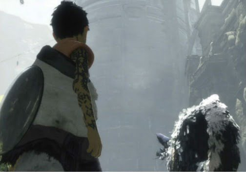the-last-guardian-review