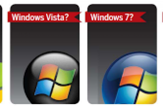 What's the best OS ever?