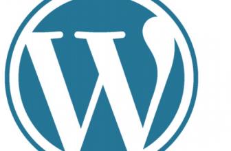 What will WordPress 3.8  bring to web publishing?