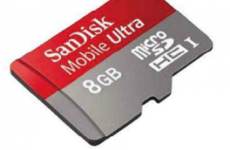 WHY WONT MY SD CARDS WORK IN WINDOWS XP?