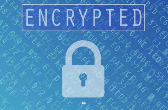 Hands-on: MiniLock's powerful file encryption is dead simple to use