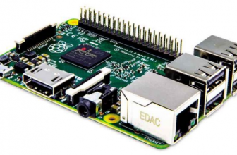 New, faster Raspberry Pi runs Windows 10 – and it's still just £25