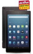 Amazon Fire HD 8 (2016) review