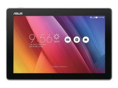 Asus Zenpad 10 (ZD300C) Review