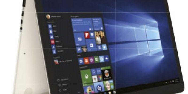 Ubuntu 17.04 Review