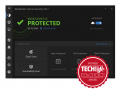Bitdefender Internet Security Review