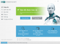 ESET Internet Security Review