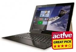 IdeaPad Miix 700 Review
