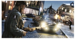 Mafia III review: A SOMEWHAT REPETITIOUS GRIND