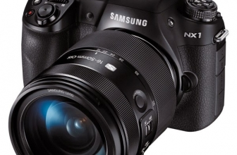 Field Review: Samsung NX1