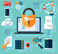 Why you still need security software. Probably.