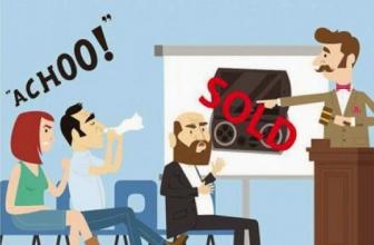 eBay should shame time-wasting bidders