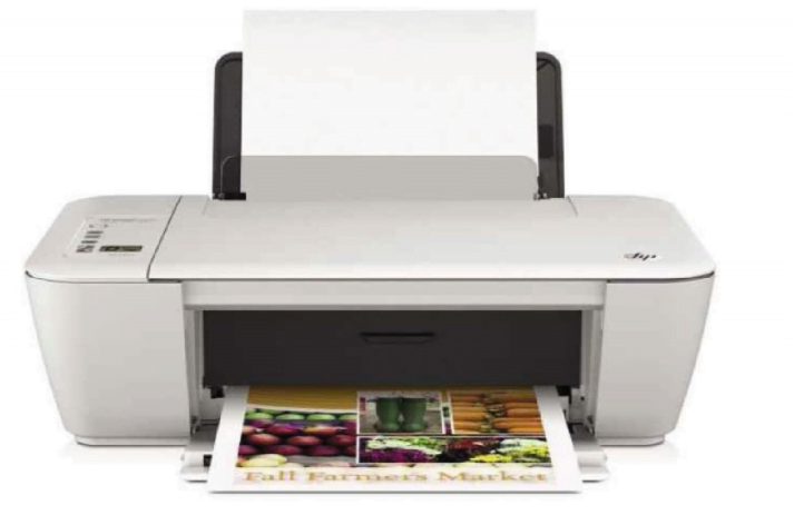 HP Deskjet 2540 | 7Review