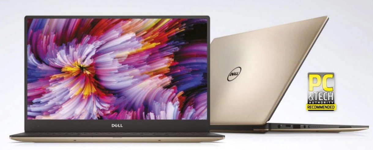 dell-xps-13-rose-gold-review