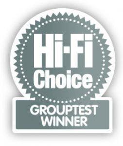 Hi-Fi - Официальный сайт группы Hi-Fi | 300x253