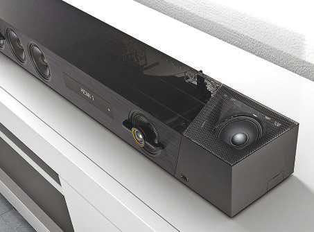 SONY HT-ST5000 Review-5