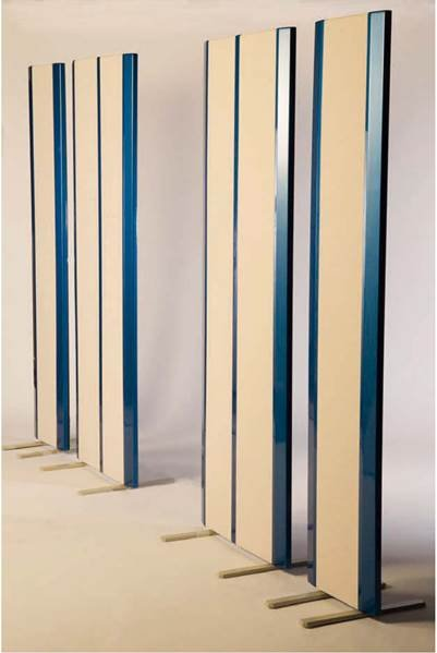 6 Ft Tall Solid Frame Fabric Room Divider 4 Panels: Magnepan 30.7 Review