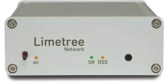 LIMETREE NETWORK Review