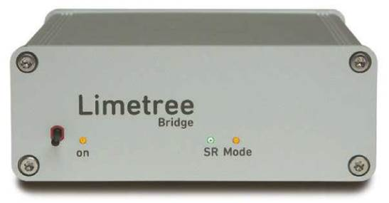 Limetree Bridge Review