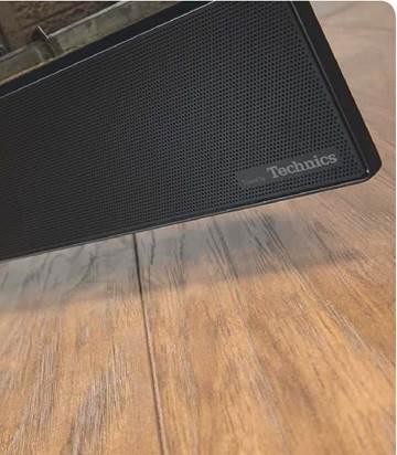 PANASONIC TX-55GZ2000 Review