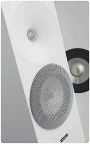 Amphion Argon 3LS review