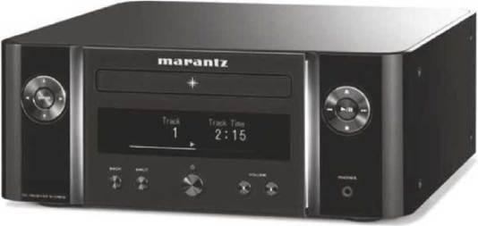 Marantz Melody X review