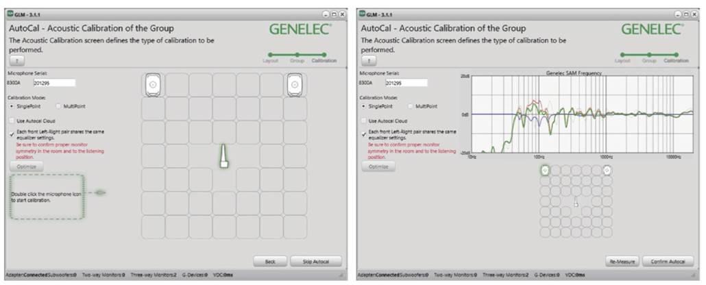 GENELEC 8331A Review