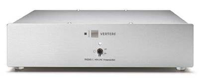 vertere phono-1 mkii review
