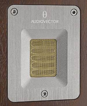 AUDIOVECTOR QR1 Review