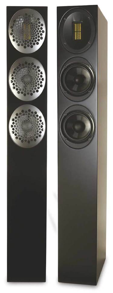 Scansonic M20 Review
