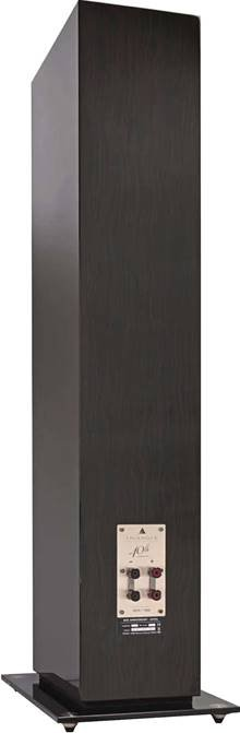TRIANGLE ANTAL 40TH ANNIVERSARY LIMITED EDITION LOUDSPEAKERS Review