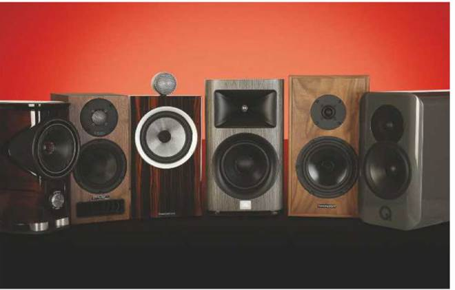 standmount-loudspeakers-group-test