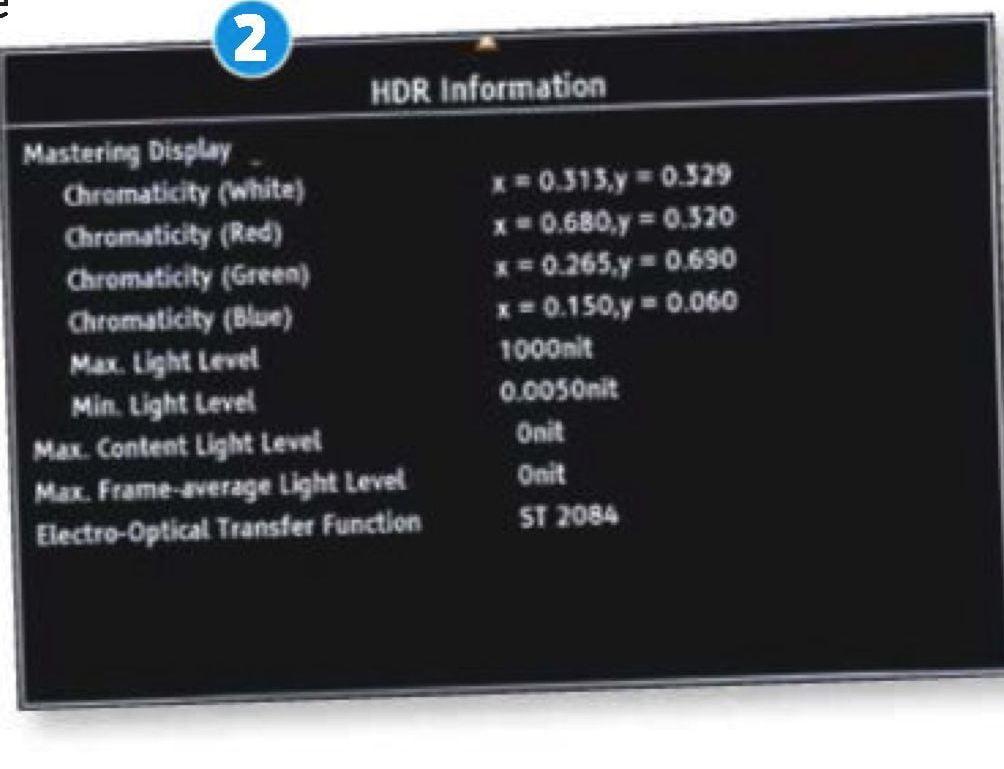 REAVON UBR-X200 Review