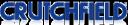 Sennheiser AMBEO Soundbar 5.1.4 audio processing