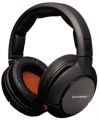 SteelSeries H Wireless Headphones