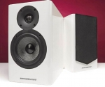 ACOUSTIC ENERGY AE500 Review – Pure Energy