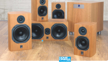 ATC SCM 5.1 Review – Brit speakers get a depth charge