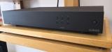AUDIOLAB 6000N Review – Stream Machine