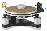 AVID Volvere SP Review – Mas-sive attack