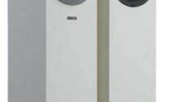 Amphion Argon 3LS review