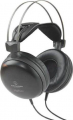 Audio-Technica ATH-W5000 Review: Prior to the arrival of the