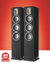 Audiovector QR5 Review – Great Dane