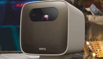 BENQ GS2 Review