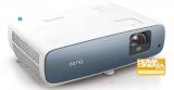 BENQ TK850 Review – BenQ scores with high brightness 4K PJ