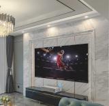 BENQ V6050 Review – BenQ projector has laser focus