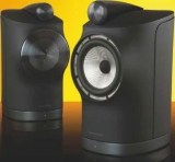 BOWERS & WILKINS FORMATION DUOAUDIO Review
