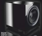 B&W DB1D Review