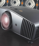 Benq W5700 Review: DLP reaches its 4K Prime